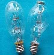 汞灯的分类,具体的有哪些?武威